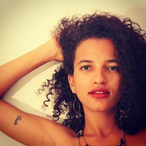 Michele Suzarte's avatar