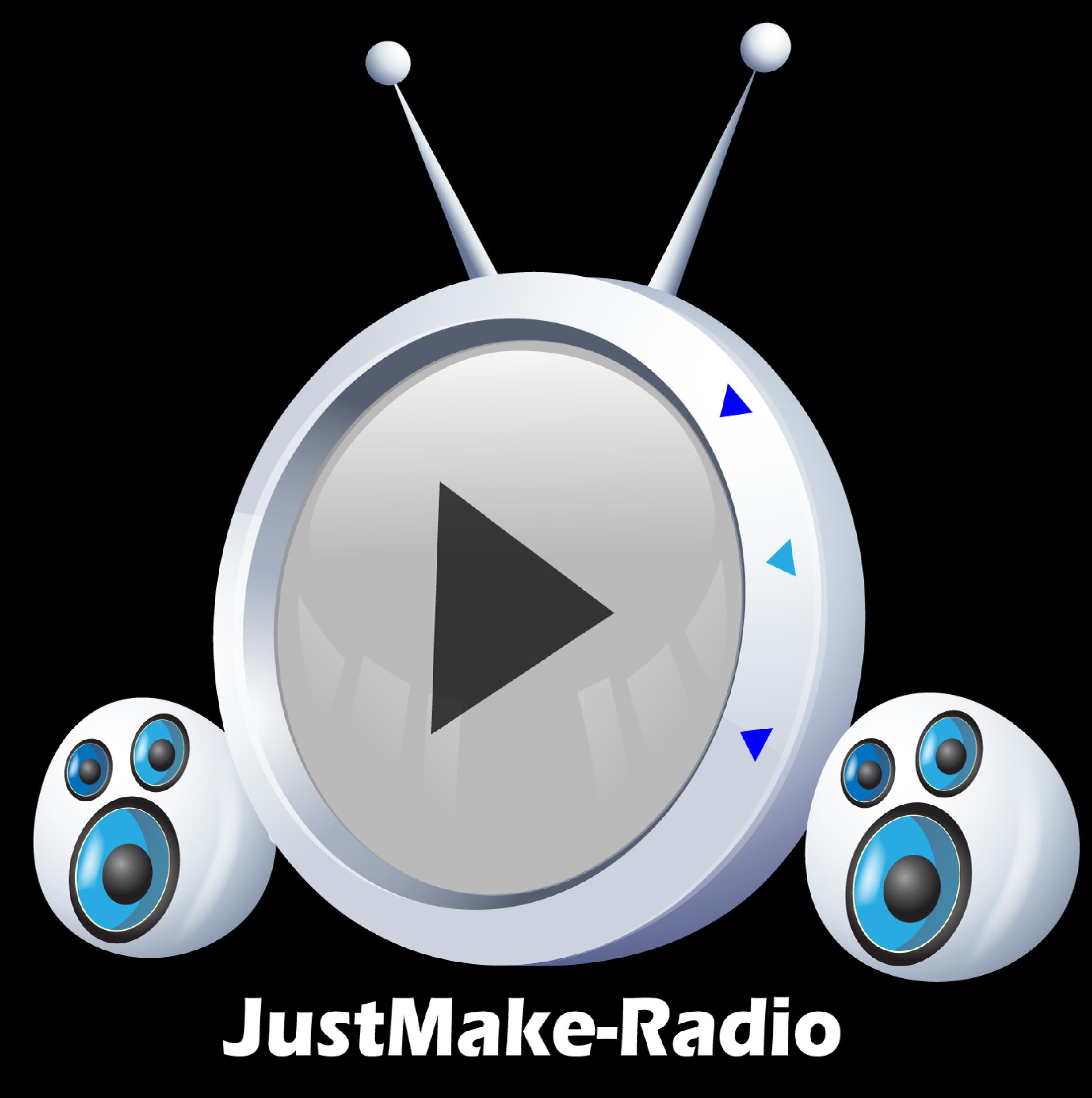 JustMake-Radio