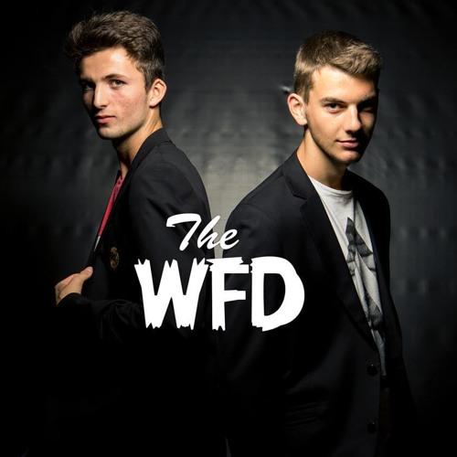 The WFD's avatar