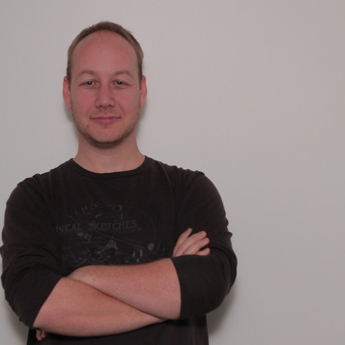 r_o'day's avatar