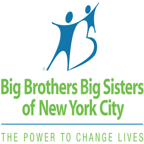 BBBS of NYC's avatar