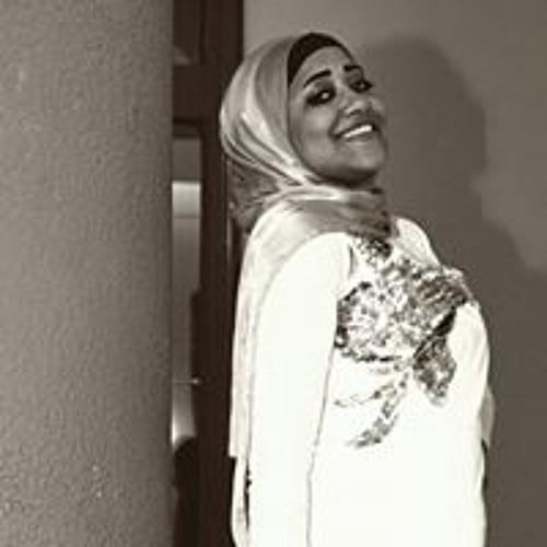 Seham Abdrabou's avatar