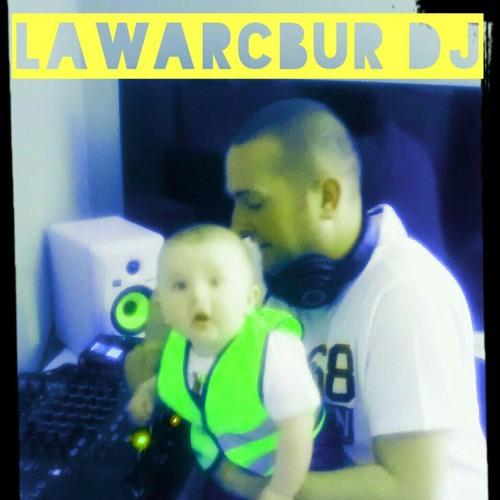 lawarcbur dj's avatar