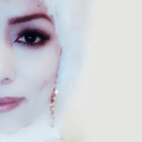 Zineb Ait Addi's avatar