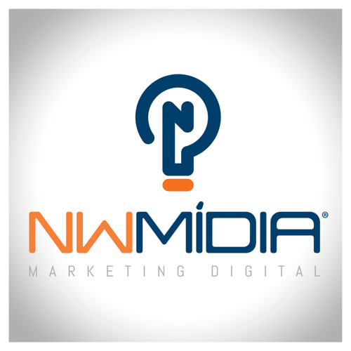 NWMídia Marketing Digital's avatar