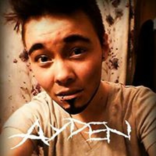 Ayden R Wilson's avatar