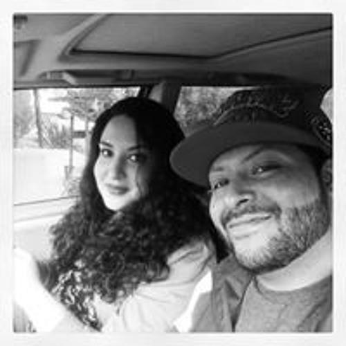 Jonny Lopez's avatar