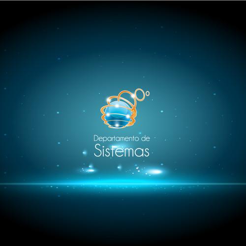 Departamento_de_sistemas's avatar