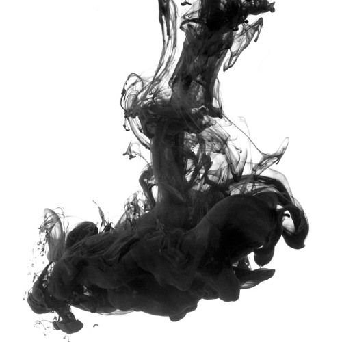 DJ MKAY's avatar