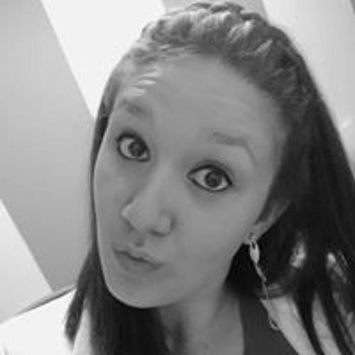Ana Paula Holzschuh's avatar