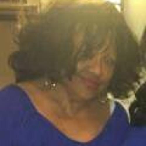 Yvonne Gramata-Amerson's avatar