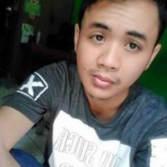 Choirul Anwar