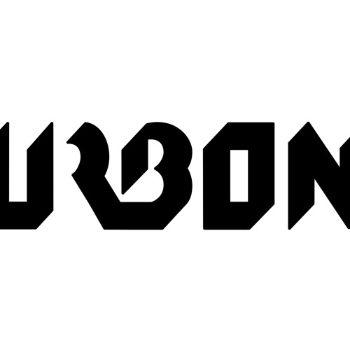 Urbon - Another Brick (Pink Floyd Remix)