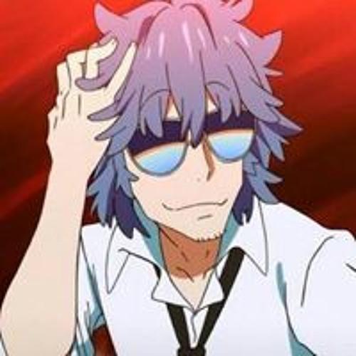 Carlos Bazi's avatar