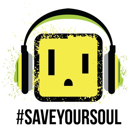 save your soul label's avatar