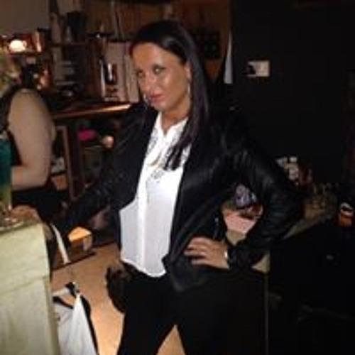 Andrea Barclay's avatar