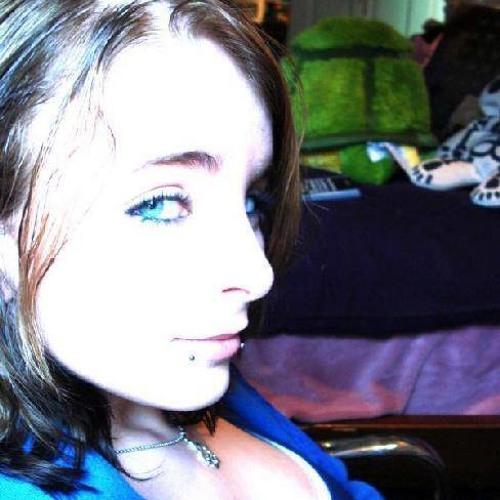 Lesley Barello's avatar
