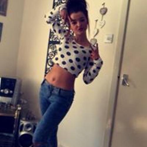 Leah Robertson's avatar