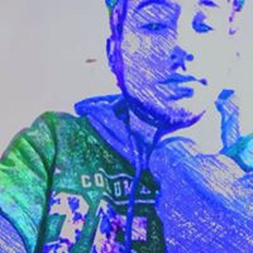 Ryan Demers's avatar