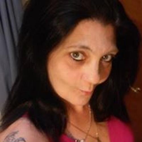 Jo Stevens's avatar