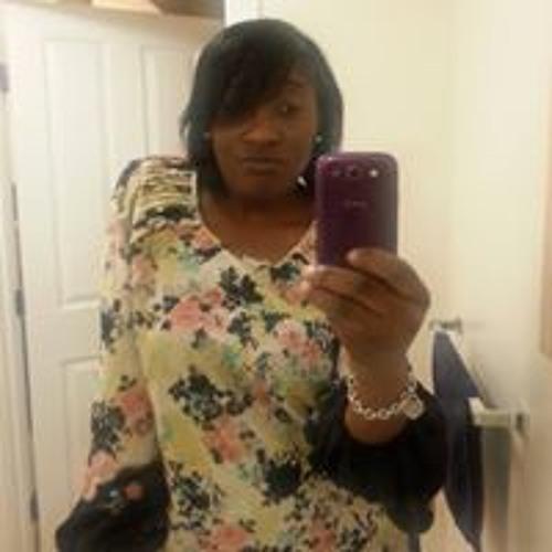 Mia Cox-Johnson's avatar