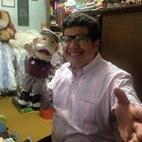Federico Guillermo Avila's avatar