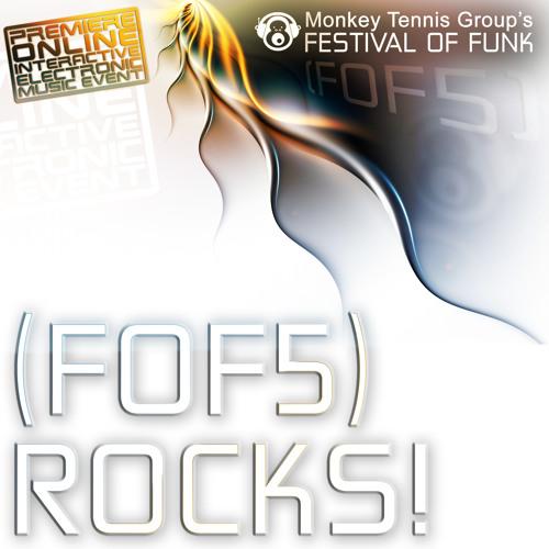 Festival of Funk 5's avatar