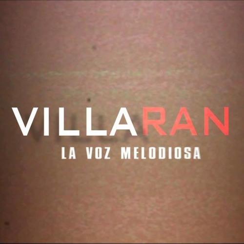 villaran's avatar
