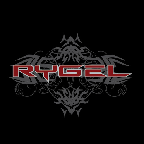 Rygel Band's avatar