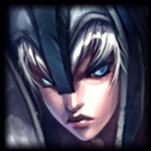 Sejuani's avatar