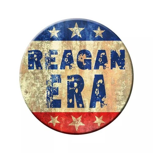 Welcome2theReaganEra's avatar