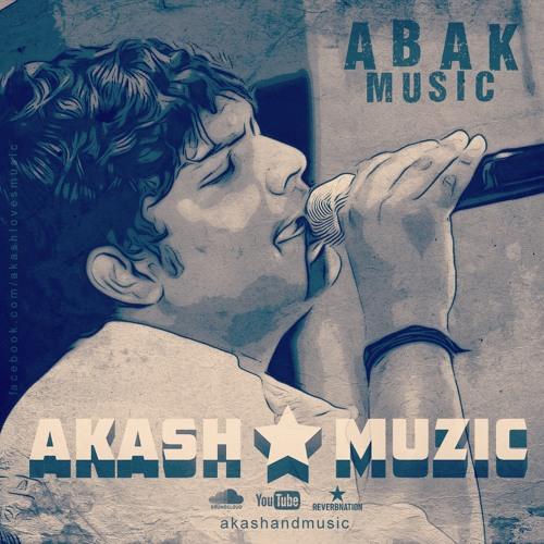 Akash Muzic AZ's avatar