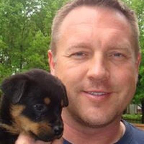 Jeff Penzkofer's avatar