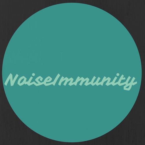 NoiseImmunity's avatar