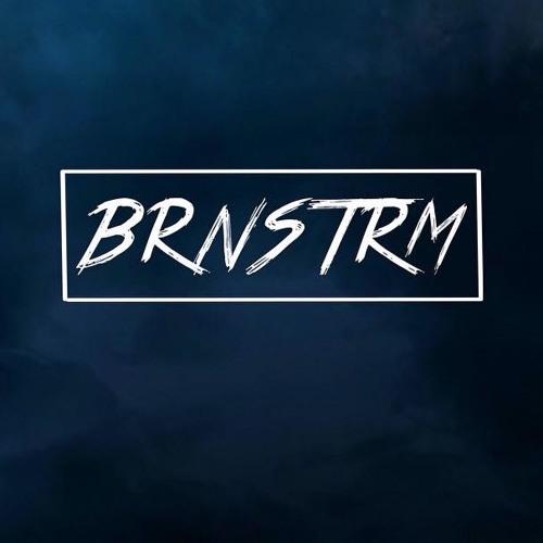 BRNSTRM's avatar