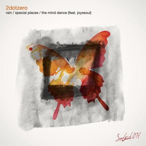 2DotZero's avatar