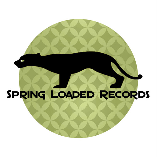 Spring Loaded Recordings's avatar