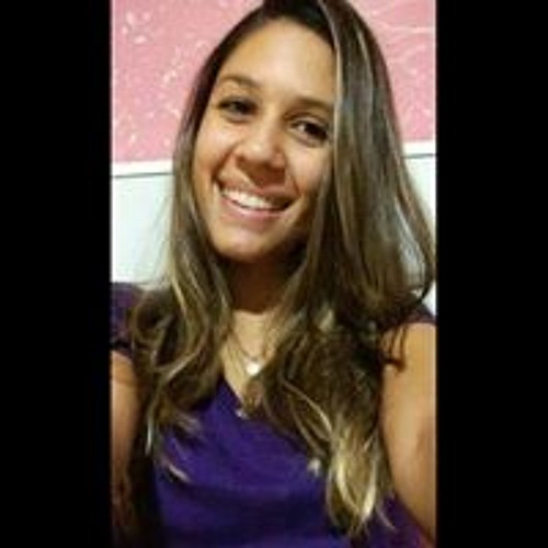 Maria Laura Franchini's avatar