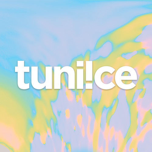 tuniice's avatar