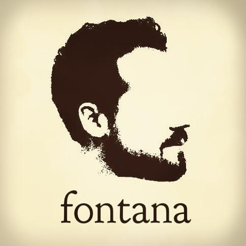 Fontana's avatar