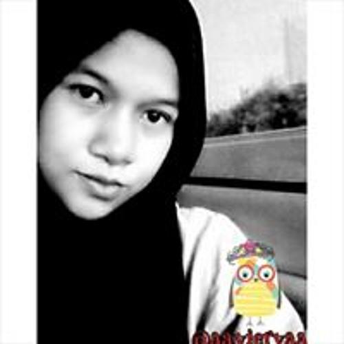 Reiva Wahyudin's avatar