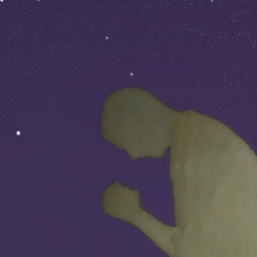 Católico em Verso's avatar