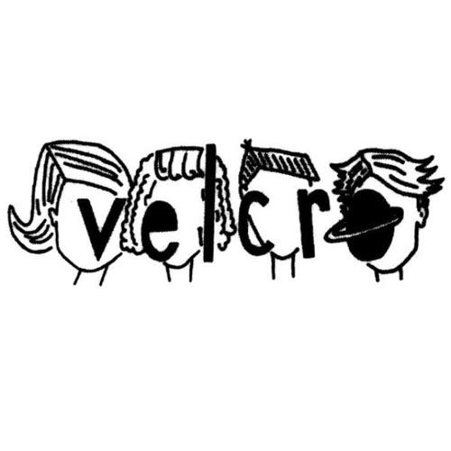 VELCRO's avatar