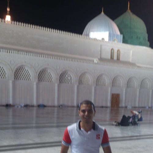 mohammedadel's avatar