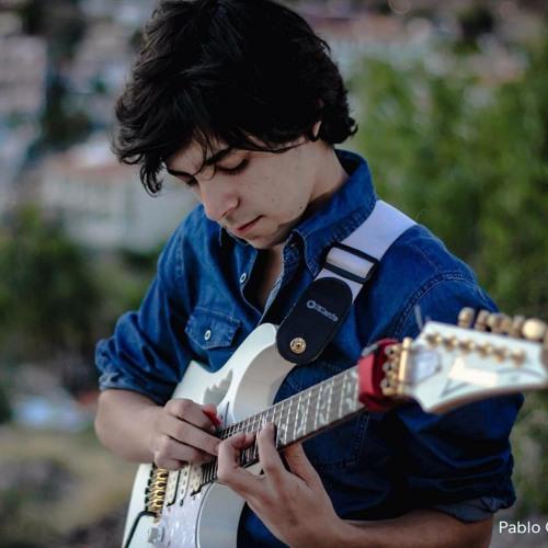Arturo777's avatar