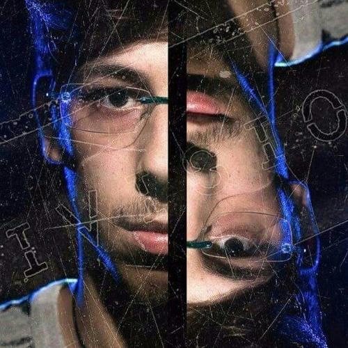 Alberto Montevecchi's avatar