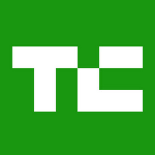 Techno Chickens's avatar