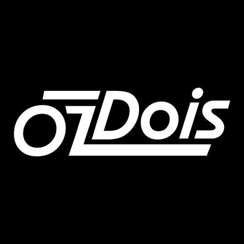 OzDois's avatar