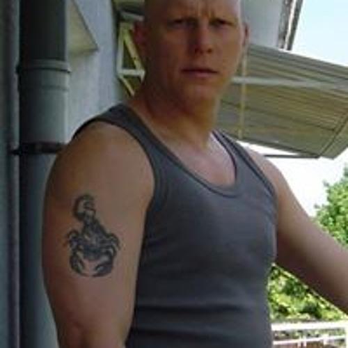 Witold Broński's avatar