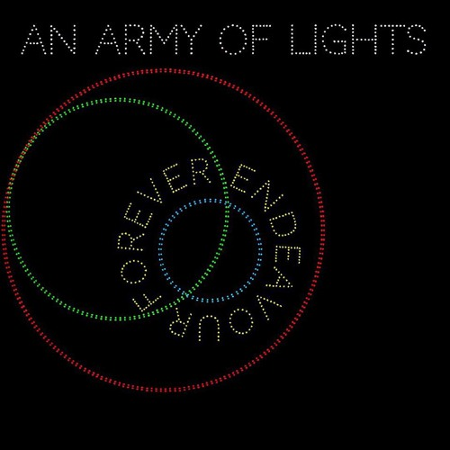 An Army of Lights's avatar